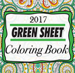 2017 GS Coloring Book