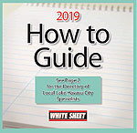2019 How to Guide
