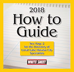 2018 LHC How to Guide