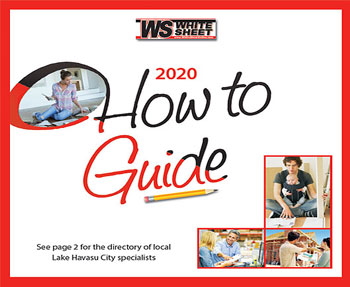 2020 How to Guide