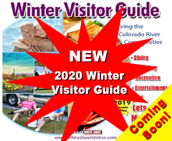Coming Soon 2020 Winter Guide