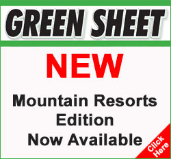 The NEW Mountain Resorts Edition is Now Available