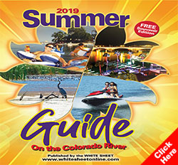 The 2018 Summer Guide is Now Available