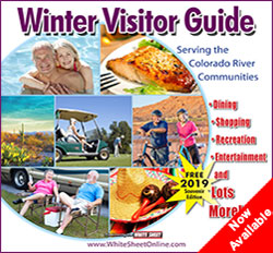 Now Available 2019 Winter Guide