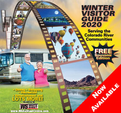 Now Available 2020 Winter Guide